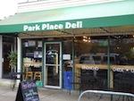 park-place-deli-150.JPG