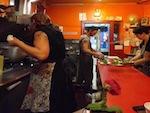 meanders-kitchen-250.jpg