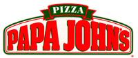 papa-johns-logo-200.jpg