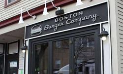 burgerco-250.png