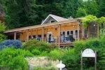 Willows-Inn-Lummi-Island-200.jpg