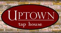 uptown-tap-house-logo-200.jpg
