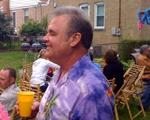 Jeff-Russell-091212.jpg