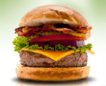 libertyburger100.jpg