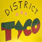 district-taco1.jpg