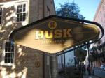 husk-lawsuit-150.jpg