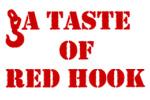 tasteofredhook-001.jpg