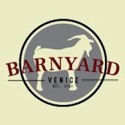 Barnyard%20Logo%20with%20Goat.jpg