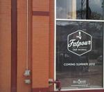 Fatpour-083012.jpg
