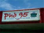 pho95expansion.jpg