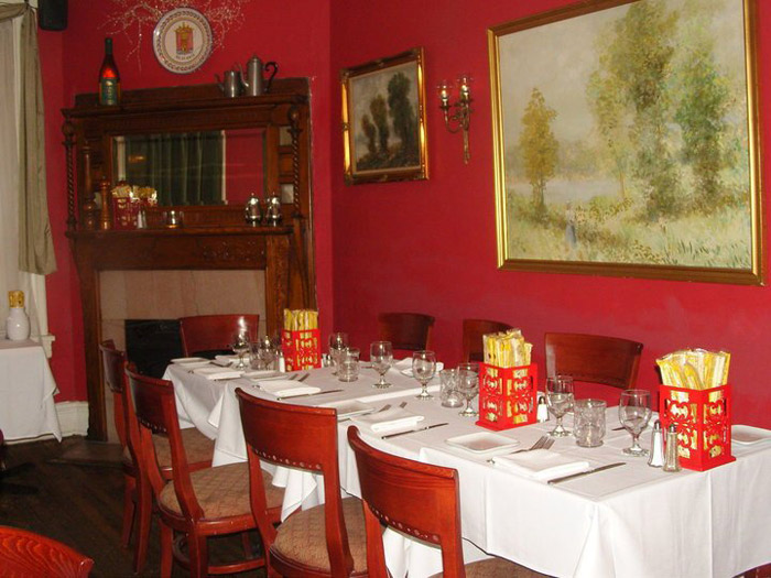 floriana-interior-700.jpg
