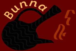 Bunna_logos_Page_2-001.jpg