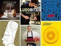 fall-2012-cookbook-preview-top.jpg