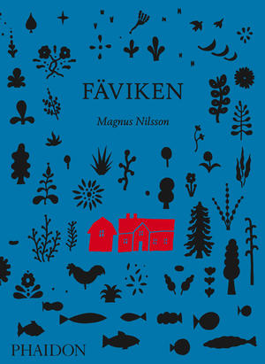 faviken-cover.jpg