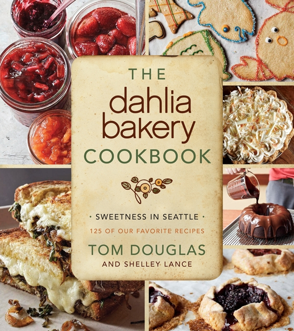 Food Book Covers ~ Eater s fall cookbook food book preview part