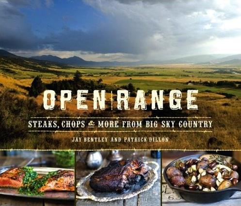 open-range-cover.jpg