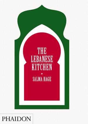 the-lebanese-kitchen.jpg