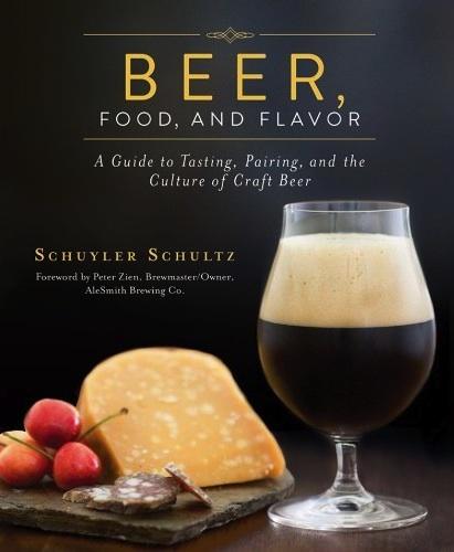 beer-food-flavor-cover.jpg