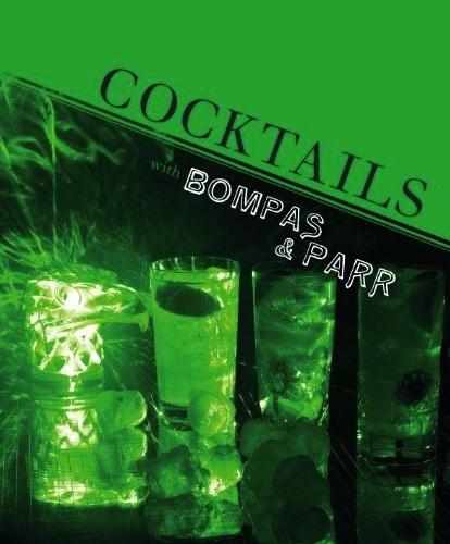 cocktails-bompas-parr.jpg