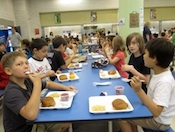 school-lunch-175.jpg