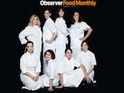 ofm-lady-chefs-175.jpg