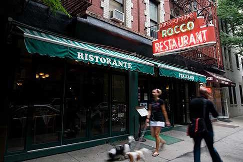 2012_rocco_ristorante_12345.jpg