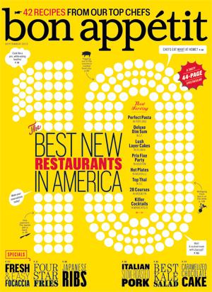 september-2012-cover-300.jpg