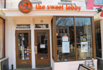 sweet-lobby-150.jpg
