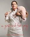 girl-her-pig-100.jpg