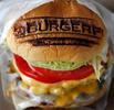 2012_8_burgerfi.jpg