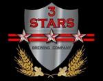 3-stars-logo.jpg