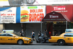 2012_08_dollarburger.jpg