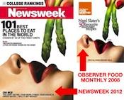 newsweek-food-porn-175.jpg