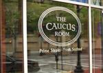 the-caucus-room-150.jpg