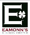 eamonns_home_logo-100.jpg