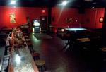 red-room-150.jpg