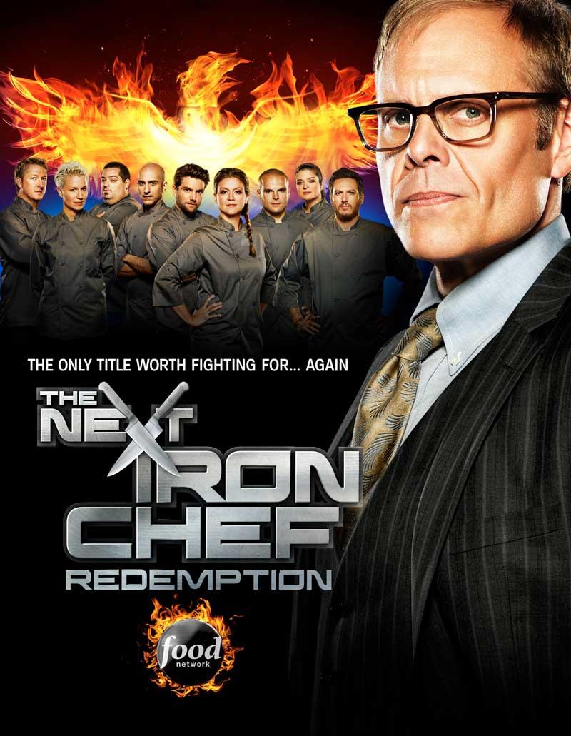 next-iron-chef-redemption-small-2.jpg