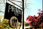 2012_8_primo.jpg