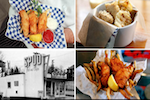 Seattle_Best_Fish_Chips-150.png