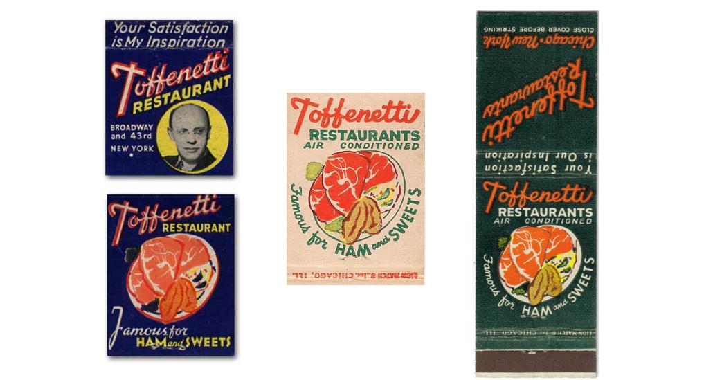 2012_toffenetti_matchbooks_12.jpg
