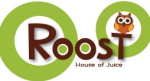 roost.png