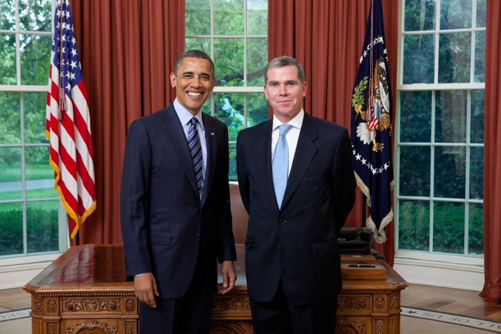 felipe-bulnes-obama-eater-embassy-1000.jpg