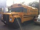 bernies-bus-inversion.jpg