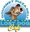 lost-dog-cafe-logo-100.jpg