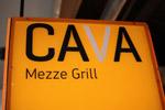 cava-mezze-grill-sign-150.jpg