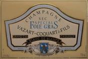 foie-gras-lawsuit-175.jpg
