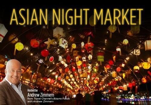 Asian%20Night%20Market3.jpg