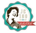 Julia%20Child_150%207-19-12.jpg