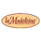 la-madeleine-logo-140.jpg
