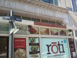 roti-downtown-ply-250.jpg